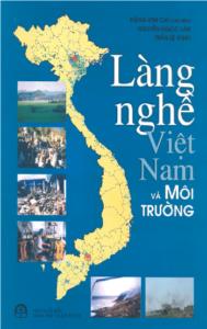 Làng Nghề Việt Nam Và Môi Trường - Đặng Kim Chi