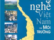 Làng Nghề Việt Nam Và Môi Trường – Đặng Kim Chi