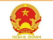 Nghị định 79/2014/ND-CP qui định chi tiết luật PCCC