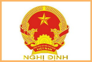 Nghị định 179/2013/ND-CP qui định xử phạt hành chính BVMT