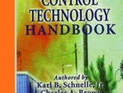 Air Pollution Control Technology Handbook – Karl B. Schnelle