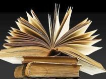 Bài Giảng Ô Nhiễm Tiếng Ồn 2 – ĐHBK Đà Nẵng