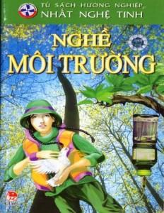 Nghề Môi Trường - Nguyễn Thắng Vu