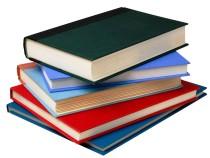 Giáo Trình Ôtô và Ô Nhiễm Môi Trường – Bùi Văn Ga