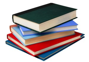 Giáo Trình Ôtô Và Ô Nhiễm Môi Trường - Bùi Văn Ga