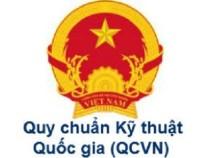 QCVN 45:2012/BTNMT Giới hạn cho phép của Dioxin trong một số loại đất