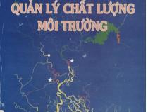 Quản Lý Chất Lượng Môi Trường – Nguyễn Thị Vân Hà
