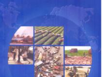 Sổ Tay Hướng Dẫn Quản Lý Môi Trường Cấp Cơ Sở (NXB Đồng Nai 2003) – Nhiều Tác Giả