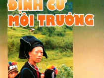 Sách Dân Số Định Cư Môi Trường – Nguyễn Đình Hòe