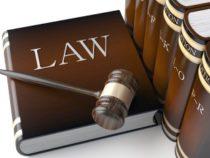 Luật số 84/2015/QH13 luật an toàn, vệ sinh lao động
