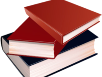 Giáo trình Thoát Nước Tập 2 – Hoàng Văn Huệ