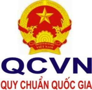 QCVN 63:2017/BTNMT - Quy chuẩn kỹ thuật quốc gia về nước thải chế biến tinh bột sắn