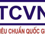 TCVN 7387-3:2011 an toàn máy, phương tiện thông dụng để tiếp cận máy-phần 3: cầu thang, ghế thang và lan can