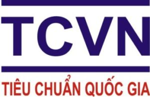 TCVN 7301-2:2008 an toàn máy- đánh giá rủi ro- phần 2: hướng dẫn thực hành và ví dụ về các phương pháp