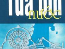 Giáo Trình Tua Bin Nước (NXB Khoa Học Kỹ Thuật 2005) – Võ Sỹ Huỳnh