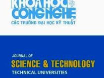 Nghiên cứu đề xuất một số cơ chế, chính sách quản lý môi trường đồng bằng sông Hồng _ TS. Nguyễn Văn Tài