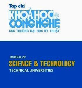Áp dụng thành tựu công nghệ sinh học nghiên cứu chế tạo thiết bị phát hiện nhanh sự ô nhiễm môi trường không khí và nước bởi các vi sinh vật độc hại