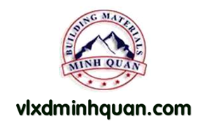 VLXD Minh Quân