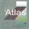 Sổ tay và atlas đồ giá