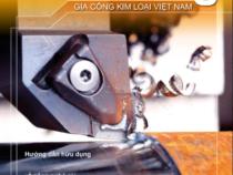 Cẩm nang gia công kim loại Việt Nam – phần 2