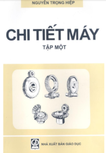 chi tiet may tap 1