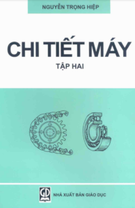 chi tiet may tap 2