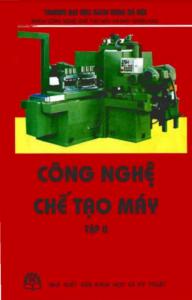 cnc he tao may 2