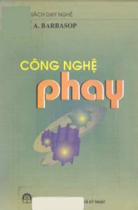 cn phay
