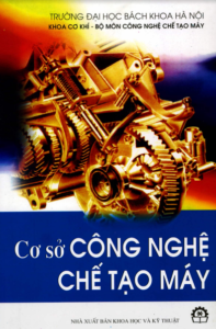 co so cong nghe che tao may