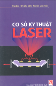 co so ky thuat laser