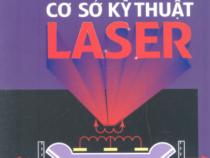 Cơ sở kỹ thuật Laser