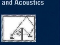 Industrial Noise Control and Acoustics – Randall F. Barron
