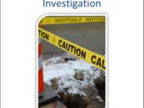 Effective Accident Investigation (Tài liệu hướng dẫn học OSHAcademy khóa 702)