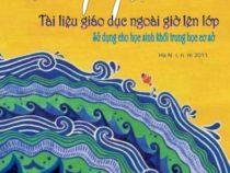 Giáo Trình Tài Nguyên Nước (NXB Hà Nội 2011) – Hoàng Văn Bảy