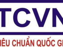 TCVN 3890:2009 về phương tiện phòng cháy và chữa cháy cho nhà và công trình