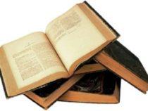 Quản Lý Chất Thải Rắn Đô Thị – Nhiều Tác giả
